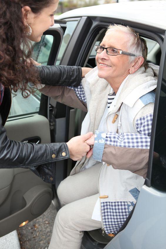 elderly-transportation
